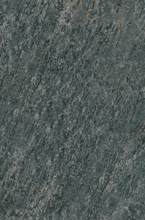 porcelanosa arizona antracita antislip 43.5x65.9