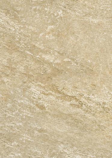 porcelanosa arizona arena 31.6x44.6
