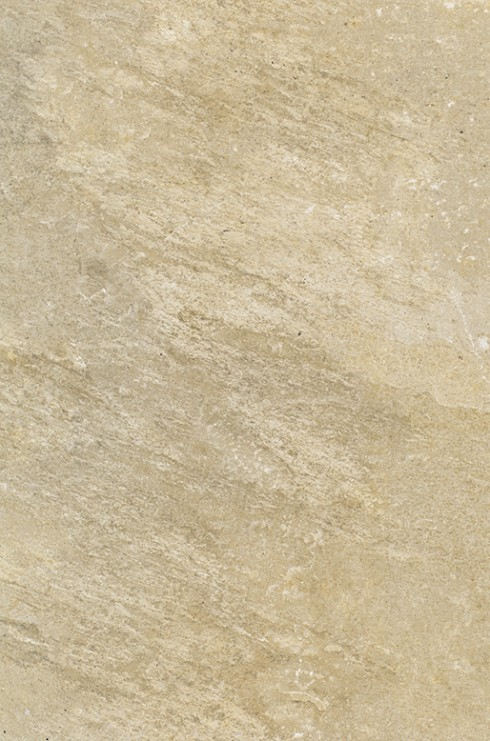 porcelanosa-arizona arena antislip 43.5x65.9