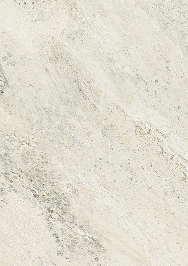 porcelanosa arizona caliza 31.6x44.6
