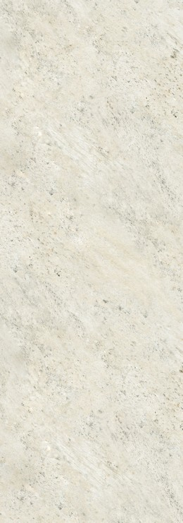 porcelanosa arizona caliza 31.6x90