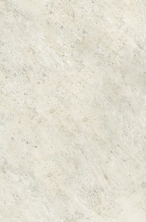 porcelanosa arizona caliza 43.5x65.9