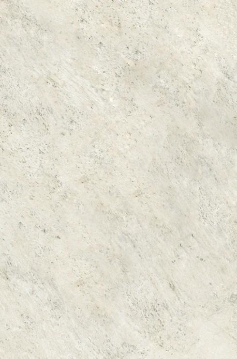 porcelanosa arizona caliza 43.5x65.9