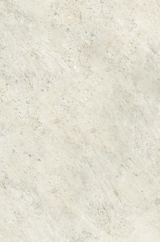 Porcelanosa arizona caliza antislip 43 5 x 65 9 cm maison prestigemaison prestige for Porcelanosa floor tiles