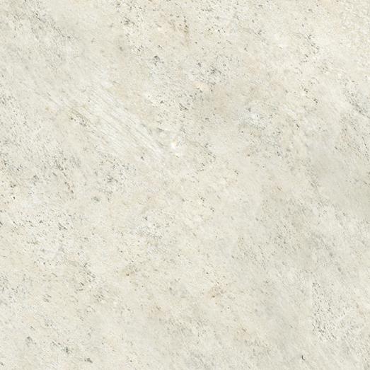 porcelanosa arizona caliza antislip 44.3x44.3