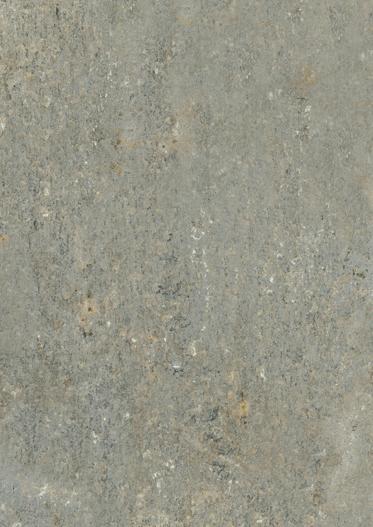 porcelanosa arizona stone 31.6x44.6