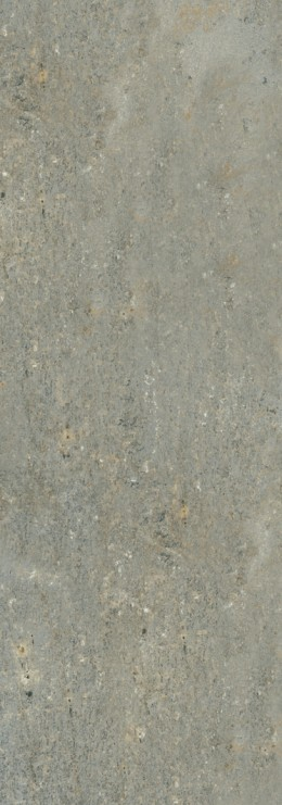 porcelanosa arizona stone 31.6x90