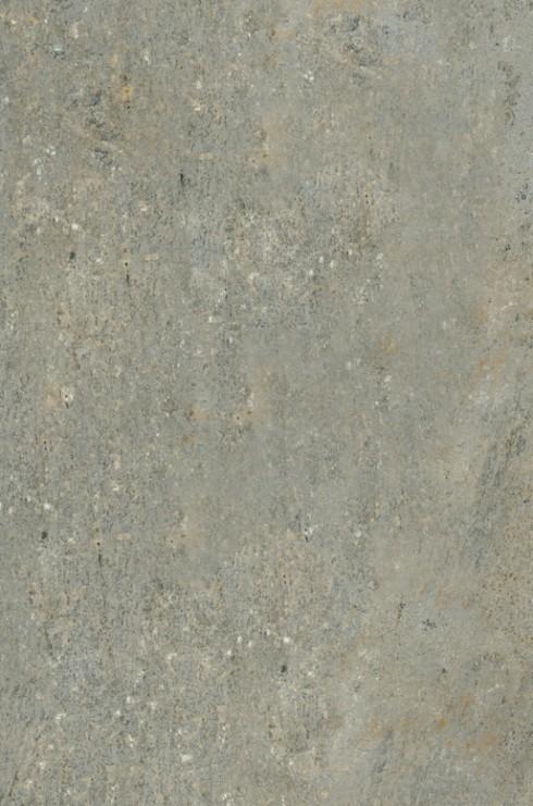 porcelanosa arizona stone 43.5x65.9