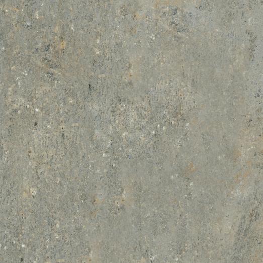 porcelanosa arizona stone 44.3x44.3