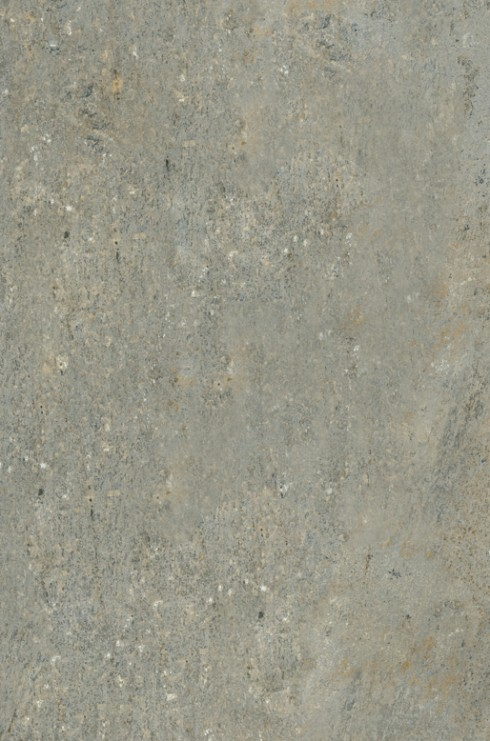 porcelanosa arizona stone antislip 43.5x65.9