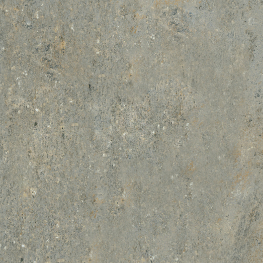 porcelanosa-arizona stone sntislip 44.3x44.3