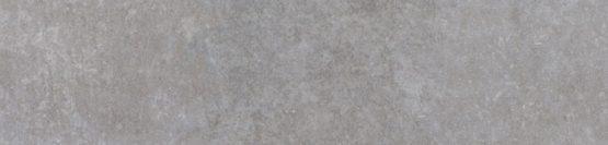 porcelanosa aston acero 14.3x59.6