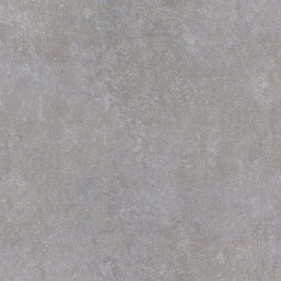 porcelanosa aston acero 59.6x59.6