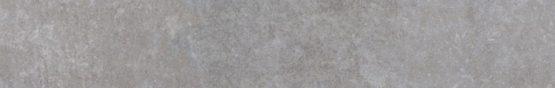 porcelanosa aston acero 9.5x59.6