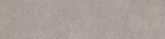 porcelanosa aston arena 14.3x59.6