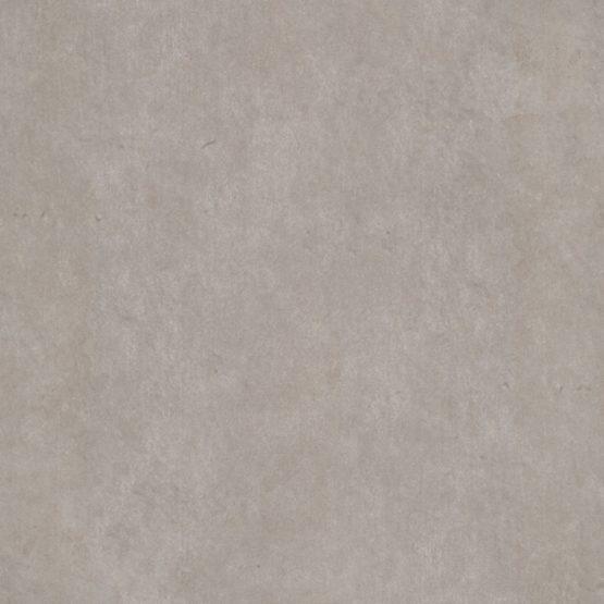 porcelanosa aston arena 59.6x59.6