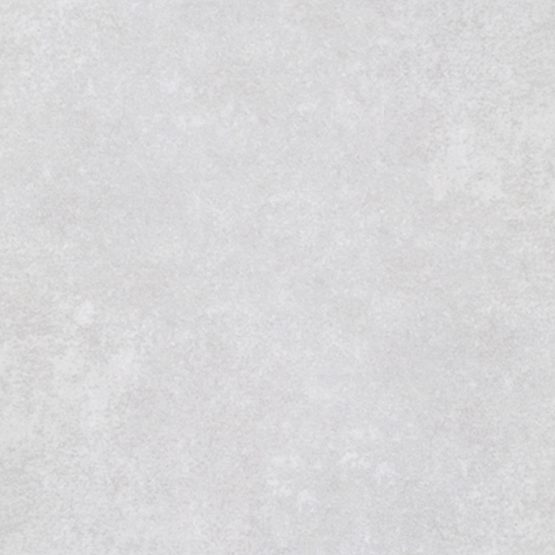 porcelanosa aston caliza 59.6x59.6