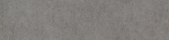 porcelanosa aston silver 14.3x59.6