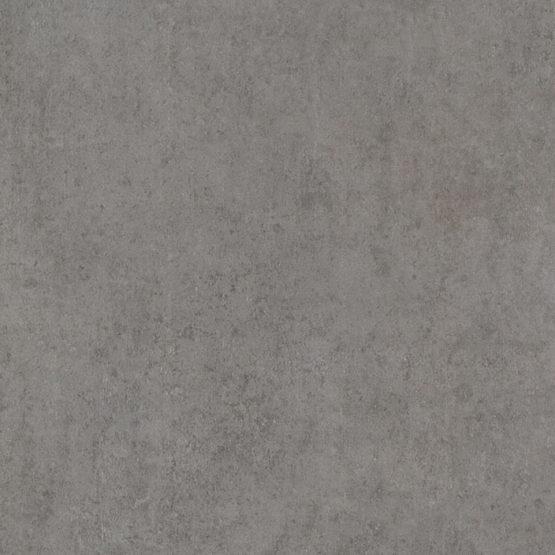 porcelanosa aston silver 59.6x59.6