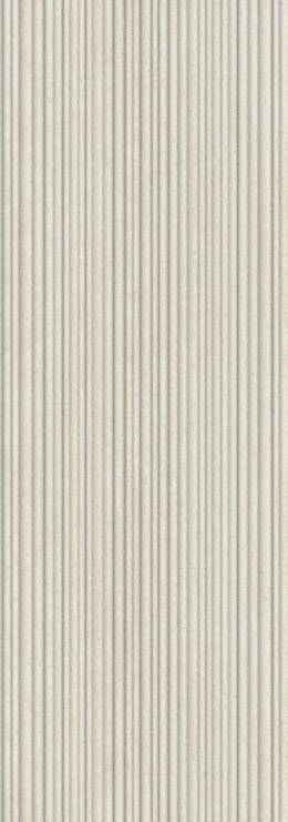 porcelanosa atenas marfil 31.6x90