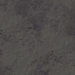 porcelanosa bali antracita 44.3x44.3