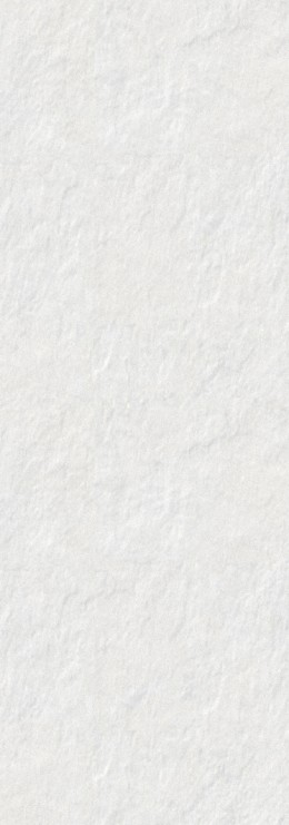 porcelanosa bali nieve 31.6x90