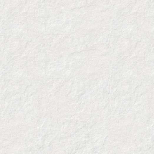 porcelanosa bali nieve 44.3x44.3