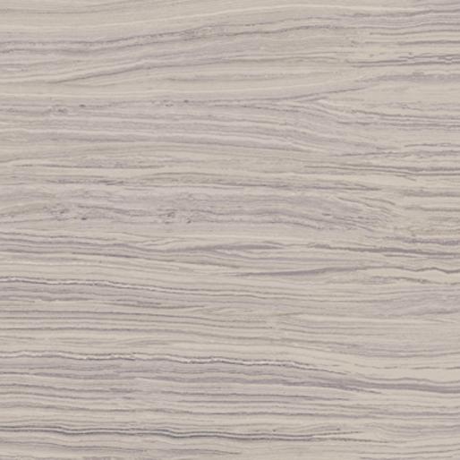 porcelanosa borneo sage 43.5x43.5