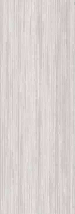 porcelanosa brunei blanco 31.6x90
