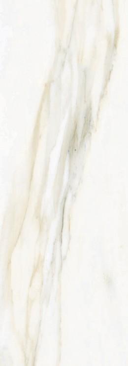 porcelanosa calacata gold 31.6x90