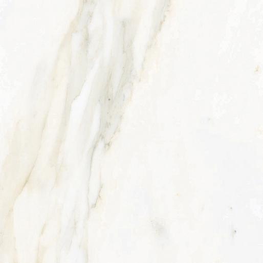 porcelanosa calacata gold 43.5x43.5