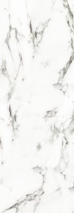 porcelanosa calacata silver 31.6x90