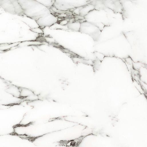 porcelanosa calacata silver 43.5x43.5