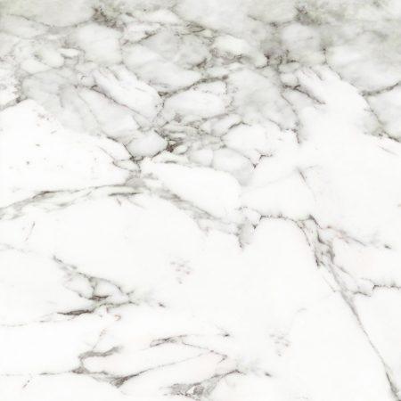 porcelanosa calacata silver 59.6x59.6