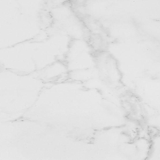 porcelanosa-carrar blanco natural 59.6x59.6