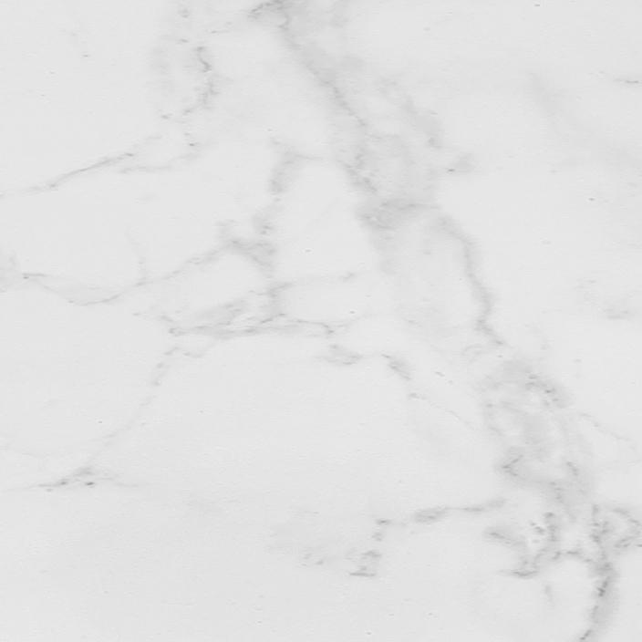 Porcelanosa carrara blanco natural 59 6 x 59 6 cm maison prestigemaison prestige for Porcelanosa floor tiles