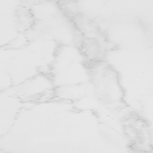porcelanosa-carrara blanco brillo 43.5x43.5