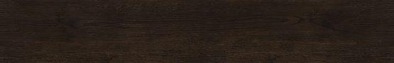 porcelanosa casona castano 19.3x120