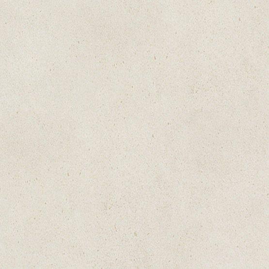 porcelanosa ceilan marfil 59.6x59.6
