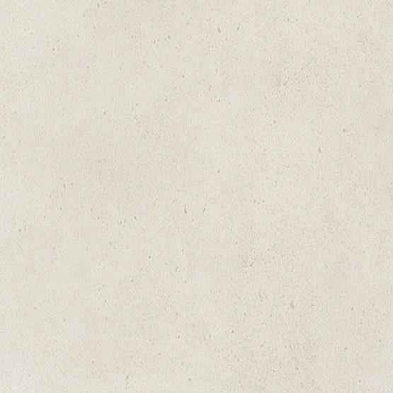 porcelanosa ceilan marfil 80x80