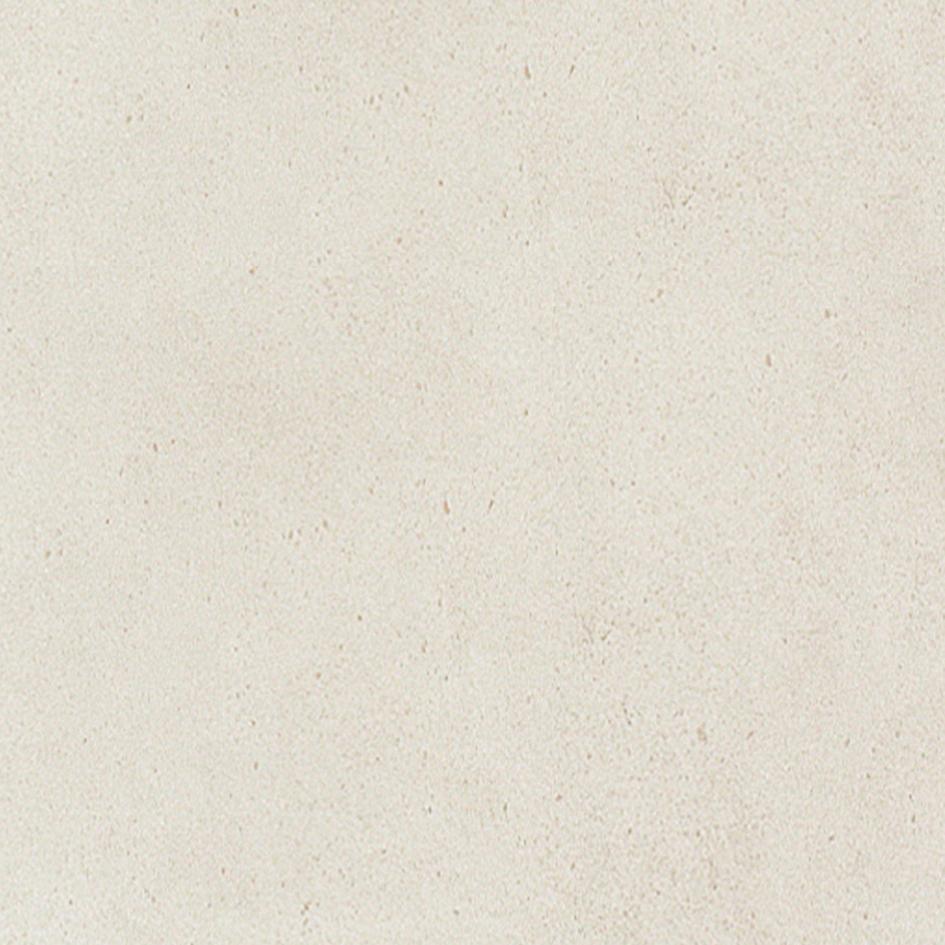 Porcelanosa ceilan marfil 80 x 80 cm maison prestigemaison prestige for Porcelanosa floor tiles
