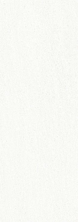 porcelanosa cerdena caliza 31.6x90