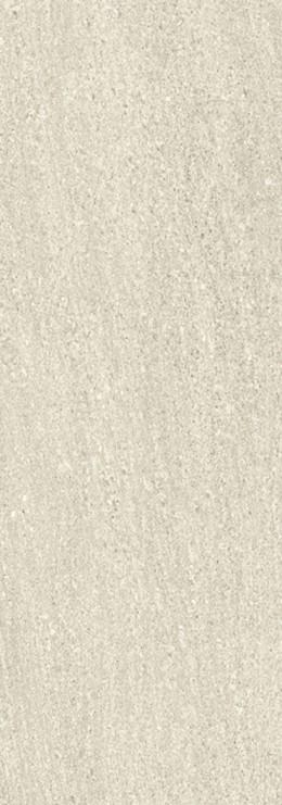 porcelanosa cerdena marfil 31.6x90