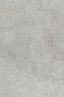 porcelanosa china acero 43.5x65.9