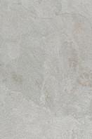 porcelanosa china acero 43.5x65.9
