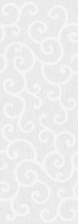 porcelanosa-deco saigon blanco 31.6x90