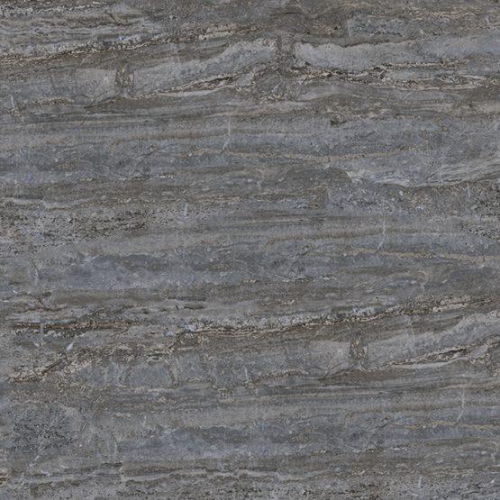 porcelanosa desert blue 59.6x59.6