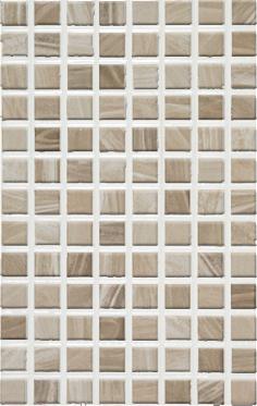 porcelanosa eidos arena 20x31.6