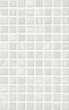 porcelanosa eidos nacar 20x31.6