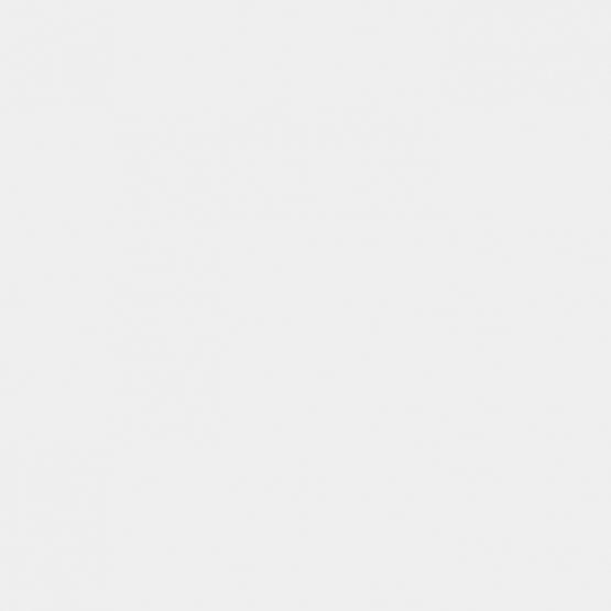 porcelanosa extreme white 59.6x59.6